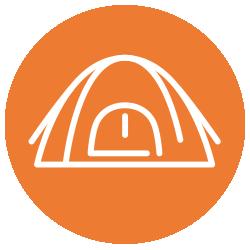 icon-eigenes-zelt