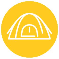 icon-zelt