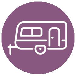 icon-eigener-wohnwagen