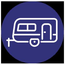 icon-wohnwagen