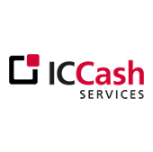 logo-IC-Cash