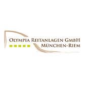 logo-olympia-reitanlage-muenchen-riem