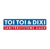 logo-ttd