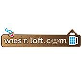 logo-wiesnloft