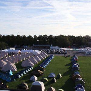 Camping (101)