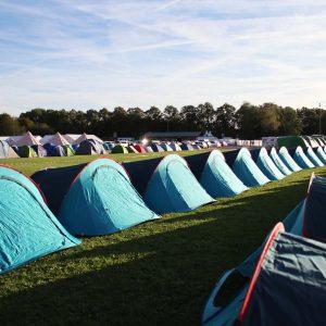 Camping (119)