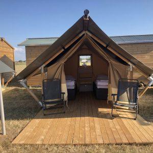 Tent-Lodge-2P-s